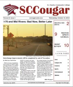 Sccougar Oct 2013 Thumbnail