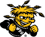 2700_wichita_state_shockers-alternate-2010