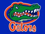 florida-gators-logo-jpeg-130227