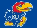 Kansas_Jayhawks