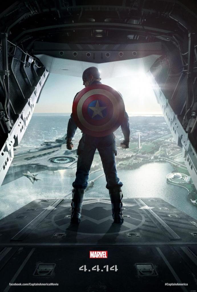 hr_Captain_America-_The_Winter_Soldier_8